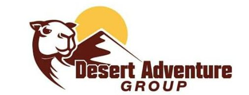 Desert Safari Ticket