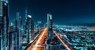 all-you-need-to-know-about-dubai-city-tour