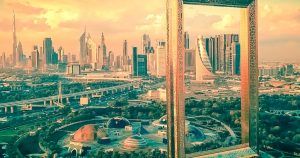 All you need to know about Dubai City Tour
